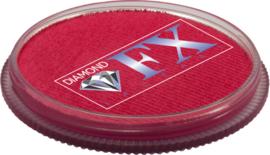 Robijn Rood 30 gram es32 DFX