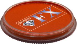 Briljant Oranje 30 gram es45 DFX