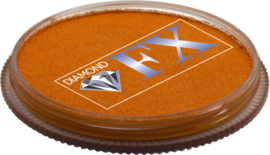 Metallic Oranje 30 gram MM 1875 DFX