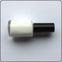 Glittertattoo huidlijm huismerk  Glimmer groot  15 ml