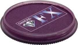Paars  30 gram es80 DFX