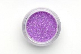 Crystalline Purple  7,5 ml schroefpotje   Product Code: NA027