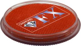 Oranje   30 gram  es40 DFX
