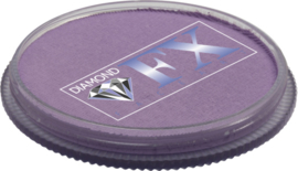 lavendel  30 gram es28 DFX