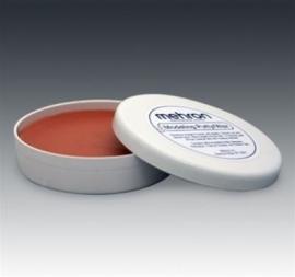 Soft Putty 32 gram Code 140-2