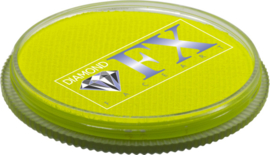 Neon Geel  30 gram NN150 DFX