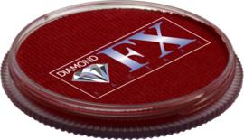 Rood  30 gram  es30 DFX