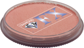 Lichtrose 30 gram es36 DFX