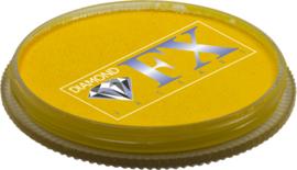 Geel 30 gram  es50 DFX