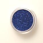 Blue Dark     Product Code: BA020s
