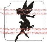 Fairy      Product Code: 403P