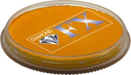 Goudgeel 30 gram  es24 DFX