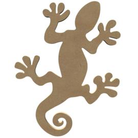 MDF Gecko4 15 cm