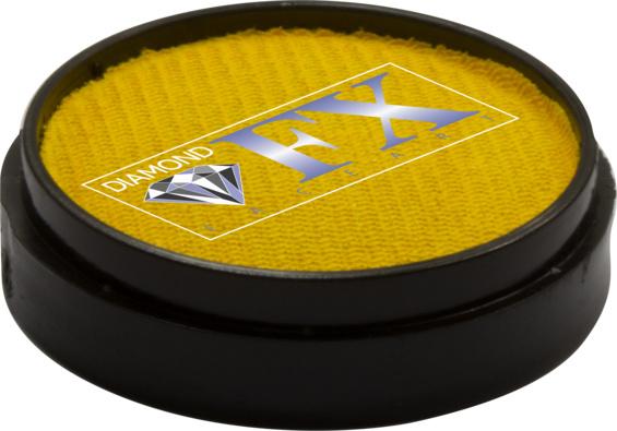 Zonsondergang geel 30 gram es52 DFX