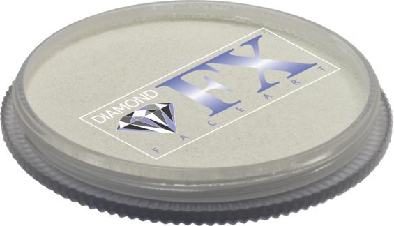 Neon Wit  30 gram  NN180 DFX