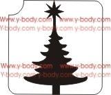 Christmas Tree      Product Code: 806C