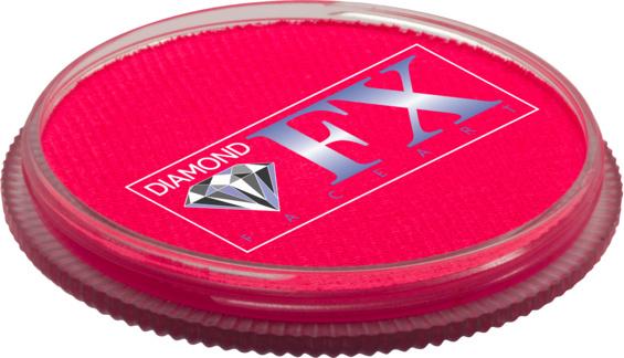 Neon Rose  30 gram NN225 DFX