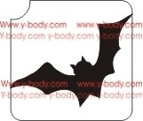 Flying bat productcode 188A