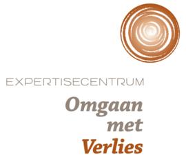 Expertisecentrum Omgaan met Verlies