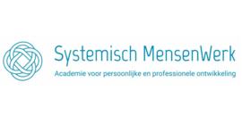 Systemisch MensenWerk