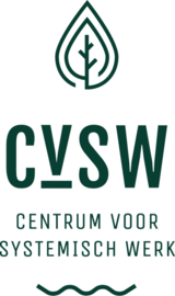 Centrum voor Systemisch Werk