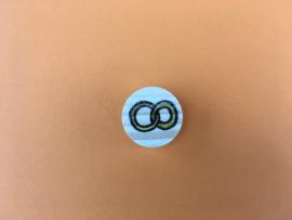 Ringen / Getrouwd / Verbonden