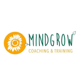 GroepsHart - Training Systemisch werk & Mindset
