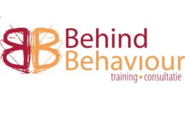 Behind Behaviour - Trainingen Trauma & Hechting