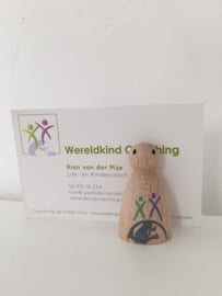 Wereldkind coaching