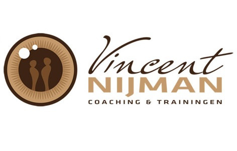 logo Nijman coaching & trainingen