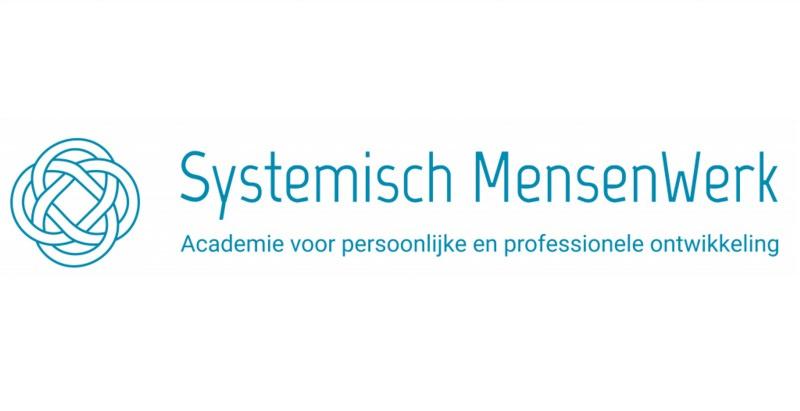 logo Systemisch MensenWerk