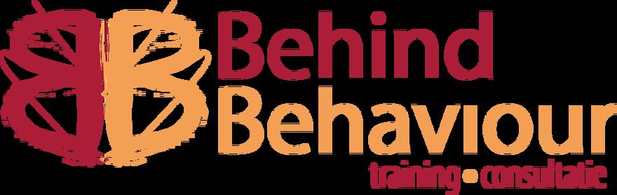 https://cdn.myonlinestore.eu/93c33294-6be1-11e9-a722-44a8421b9960/images/Behind_Behaviour_logo_PMS_207_157.png?t=1605285386