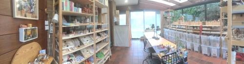 Verwonderland atelier 500.JPG