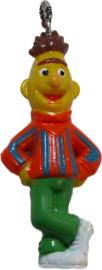 02095 Hanger Bert div. kleuren 37mmx14mmx8mm