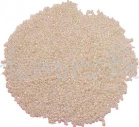 03278 Rocaille Creme 12/0 20 gram