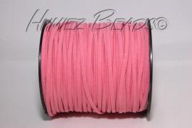 V-0005 Veter A-kwaliteit Roze 1 meter