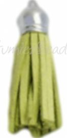 02686 Flosje Groen 56mmx12mm 1 stuks