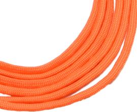 PARA-4062 Parakoord Oranje 6 meter