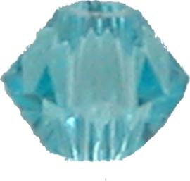 - 3mm