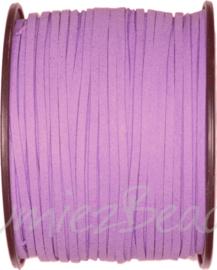 V-0027 Veter Lila-roze 1 meter