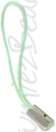 01531 Telefoonhanger Groen 45mm