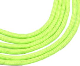 PARA-4051 Parakoord Fel groen 6 meter