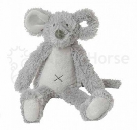 Happy Horse Knuffel Mouse Mindy no.1