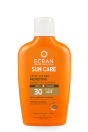 ECRAN SUN MILK SPF 30 200 ML