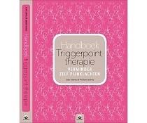 Handboek Triggerpoint