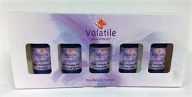 Volatile Cadeau / Gifts