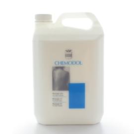 Chemodol 5 Ltr