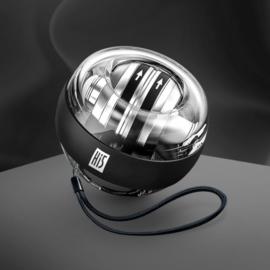 Wrist ball-pols bal