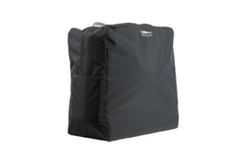 BodyCushion Carrier / Backpack
