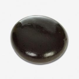 Extra grote steen (Sacrumsteen) XXXL